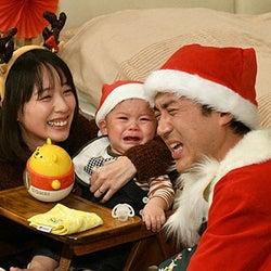 戸田恵梨香演じる尚がついに赤ちゃんを授かる!いよいよ最終章へ『大恋愛』第9話
