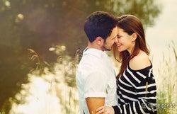 なんかいいな…男性が惚れる雰囲気可愛い女子5つのポイント