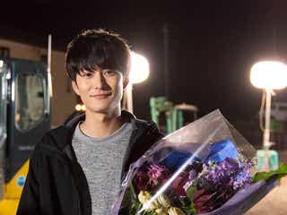 岡田将生「名残惜しい」 共演者から絶賛される「想像通りの好青年」「とても努力をしている人」<大誘拐2018>