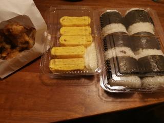 愛媛県松山市の『夜食弁当店』が最高 深夜でも手作りの味が楽しめる