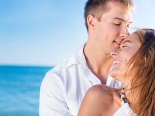 愛し続けます♡「結婚相手にオススメな男性」の特徴4つ