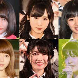モデルプレス - 【AKB48じゃんけん大会】今年の最注目ユニットは?ガチ姉妹、異色組み合わせなど続々結成<発表されたユニットまとめ>