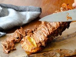 あの「ケバブ」が自宅で簡単に作れる!溢れるウマさがたまらない、絶品ビーフケバブの作り方とアレンジ3選