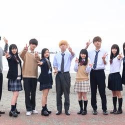 「今日好き」新シーズン放送決定 BiSHら所属事務所のアイドル・ギャンパレ ナルハワールドら出演