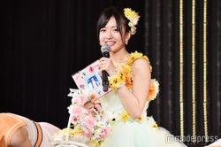 元NMB48須藤凜々花、婚約者の母親に初あいさつ 母のリアルな反応は?