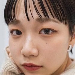 【旬バング3選】一気におしゃれ見せしたいならまずは前髪から!