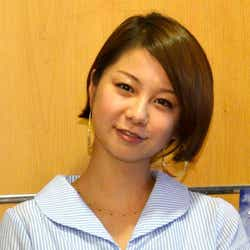モデルプレス - 田中美保、夫婦円満の秘訣を明かす