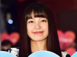 miwaの役作りが可愛すぎる 坂口健太郎への胸キュン台詞は「難しかった」