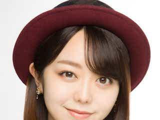 AKB48峯岸みなみ、延期していた卒業コンサート開催決定