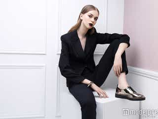 フィッティングモデルの仕事内容 試着を通して服作りに関わろう