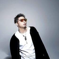 EXILE SHOKICHI、自身初の単独アリーナツアー開催&2ndソロアルバムリリース決定