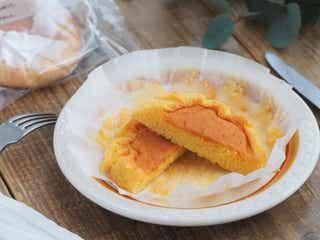 糖質10g以下!無印良品「半熟カステラ」はダイエッターのやさしい味方