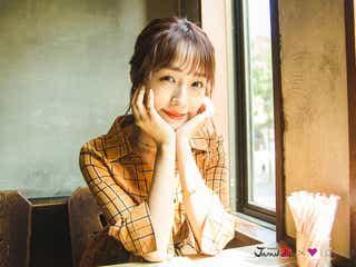 「カワイイジャパンダ」にリニューアル 前田希美、再ブームのレトロ喫茶を巡る