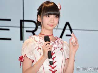 NGT48荻野由佳「ファンとの個人的交流」否定 所属事務所がコメント