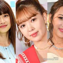モデルプレス - 藤田ニコル・ヨンア・GENKINGも 美女たちが続々YouTuberデビュー