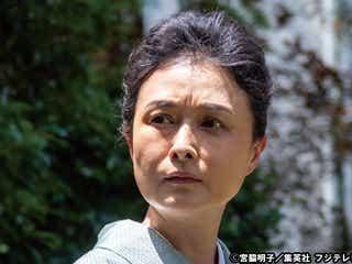 国生さゆり『ヤヌスの鏡』で桜井日奈子の狂気じみた祖母役に決定『あまりの壮絶さに…」