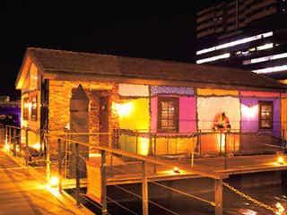 SixTONESの京本大我が、水上ホテルで今の自分を思いきりさらけ出してくれた!