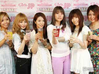 歌姫6組に会場で直接触れ合える スペシャルイベント開催