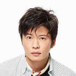 モデルプレス - 田中圭、ゴールデン帯ドラマ初主演で天才科学者に 難事件に挑む<らせんの迷宮 ~DNA科学捜査~>