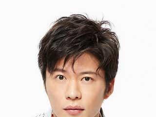 田中圭、ゴールデン帯ドラマ初主演で天才科学者に 難事件に挑む<らせんの迷宮 ~DNA科学捜査~>