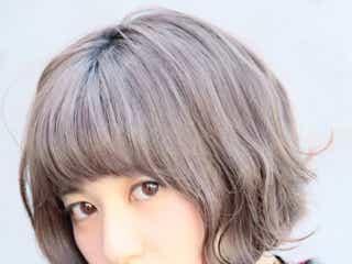 ブリーチを入れた髪ってどんな色?ブリーチ有りのおすすめヘアカラーまとめ