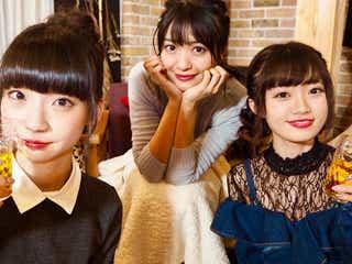 NGT48北原里英卒業SP、メンバーからの手紙に涙…AKB48レジェンドからメッセージも