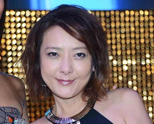 ASKA被告の愛人擁護発言に西川史子らが嫌悪感