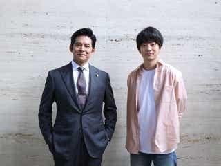 伊藤健太郎「SUITS/スーツ2」出演 織田裕二と新旧「東京ラブストーリー」完治役共演
