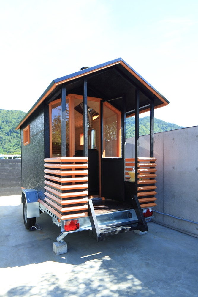 アブラサスホテル富士河口湖/画像提供:アブラサス