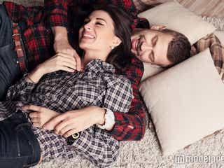 男性が理想とする「年越しで恋人としたいこと」5つ 彼に提案しよう!