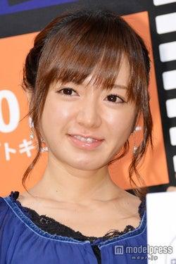 紺野あさ美アナ、プロ野球選手と結婚<コメント全文>