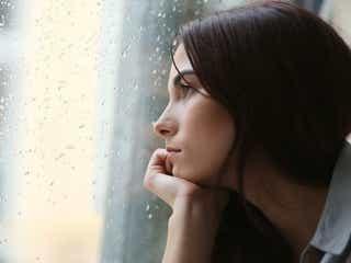元気になれる!素早く失恋から立ち直る方法4つ