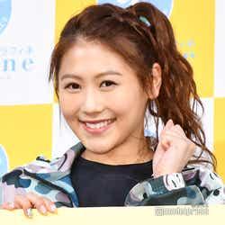 """モデルプレス - 元AKB48西野未姫ら「谷間を寄せさせる」「ぬいぐるみに盗聴器」…""""アイドルあるある""""明かす"""