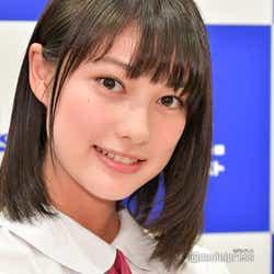 モデルプレス - 国民的美少女出身の玉田志織、ビキニで美ボディ披露「水着になることは抵抗があったので…」