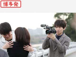 「天ラブ」吉岡秀隆の出演が決定。「発見らくちゃく!」ディレクター役