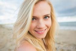 色白美人になりたい!基本の紫外線ケア5ヶ条