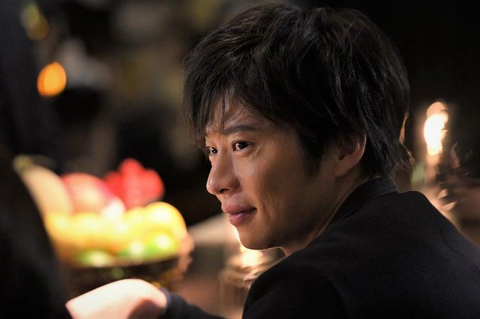 田中圭/映画「美人が婚活してみたら」より(提供写真)