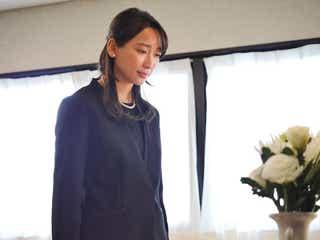 杏「世にも奇妙な物語」9年ぶり主演 松下洸平と姉弟役に