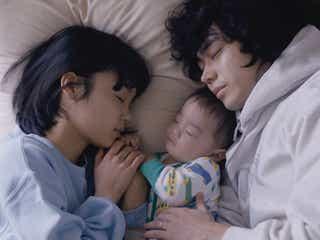 菅田将暉、自身のMVに俳優として初出演「虹」ドラマ仕立てのMV公開