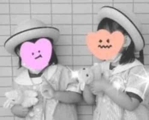 ノンスタ石田、登園の送迎中に「恥ずかしいことが…」娘2人の対応に爆笑と称賛の声