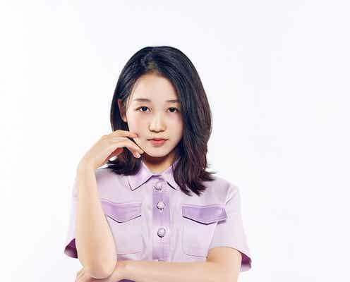 「Girls Planet 999」マスター評価のトップ9発表 江崎ひかるが暫定1位