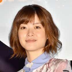 モデルプレス - 嵐・松本潤、共演者が男前エピソード暴露