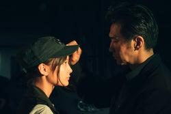 「電影少女」第10話より(C)「電影少女2018」製作委員会