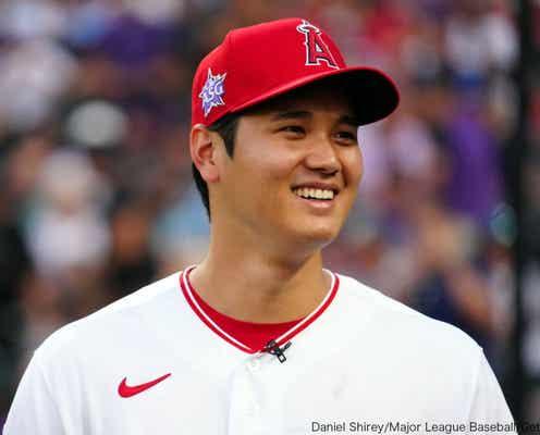 大谷翔平選手、7回1失点の好投も勝ち星つかず ネットではチームへ厳しい声が続出