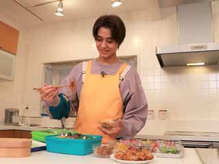 King & Prince高橋海人、高校時代は毎朝弁当づくり 視聴者の悩みを解決