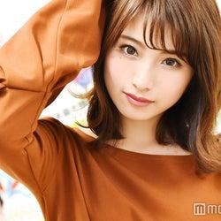 """初代""""日本一かわいい女子高生""""りこぴん「全部嫌いからスタートした」 熱い言葉に二代目""""日本一かわいい""""候補生たちが感動"""
