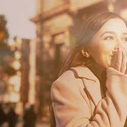 モデルプレス - 恋愛が失敗する原因 女性が恋愛に夢を見てしまう3つのこと