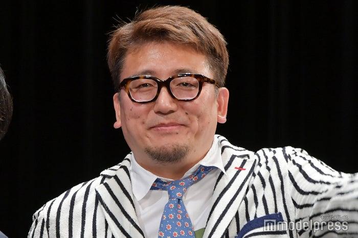 福田雄一監督 (C)モデルプレス