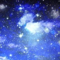 10月2日(水) 12星座ランキング! 第1位は……