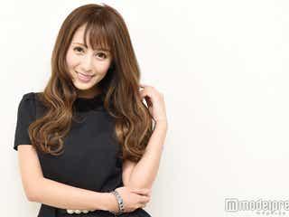 ねもやよ「姉ageha」専属モデル加入を発表 引退考えた苦悩も告白「新しい人生への大きな1歩」